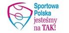 http://www.sportowapolska.eu/wiadomosci/sportowa-polska–jestesmy-na-tak!