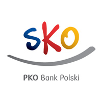 sko_logo_share